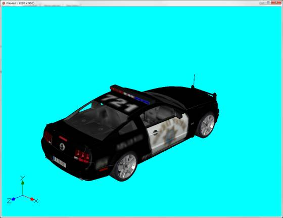 poseray_preview_Ford_Mustang_GT_Patrol_w560.jpg