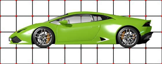 Lamborghini_Huracan_e_POV_scene_w560h224q30.jpg