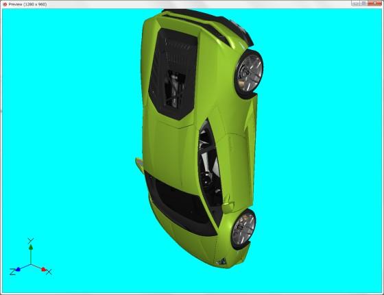 poseray_preview_Lamborghini_Huracan_w560.jpg
