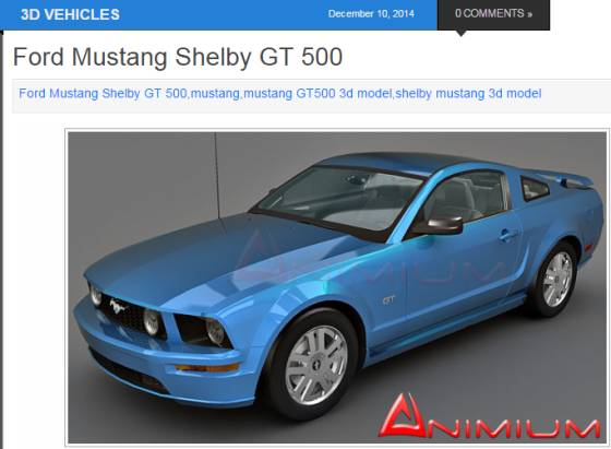 animium_Ford_Mustang_Shelby_GT_500_ts.jpg