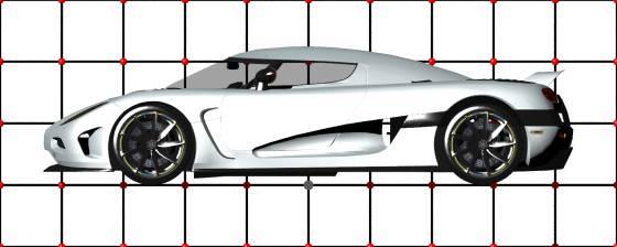 Koenigsegg_Agera_e_POV_scene_w560h224q30.jpg