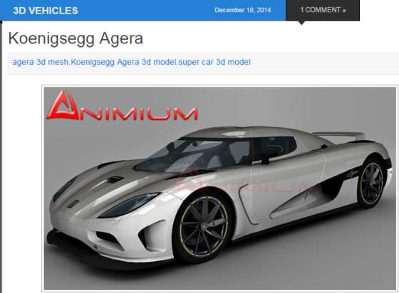 animium_Koenigsegg_Agera_ts.jpg