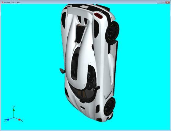 poseray_preview_Koenigsegg_Agera_w560.jpg