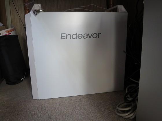 2014-12-26_Endeavor_Pro8100_IMG_0794_s.JPG