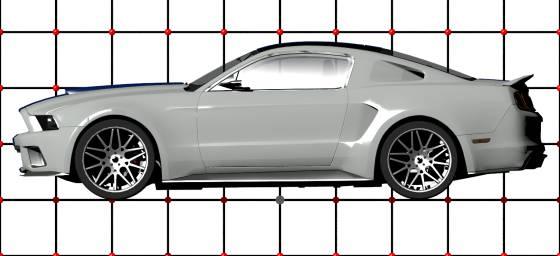 Ford_Mustang_GT_from_Animium_e2_POV_scene_w560h256q30.jpg