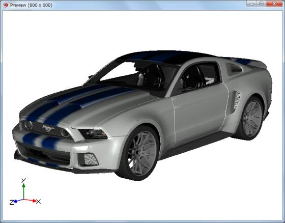 poseray_preview_2nd_Ford_Mustang_GT_w560.jpg