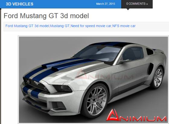 Animium_Ford_Mustang_GT_w560.jpg