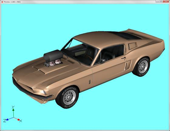poseray_preview_Ford_Shelby_Mustang_1969_edit_w560.jpg