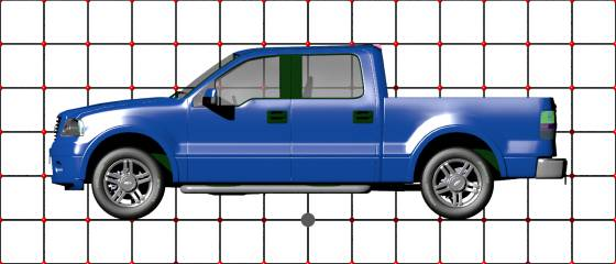 Ford_F150_Raptor_e5_POV_scene_w560h240q30.jpg