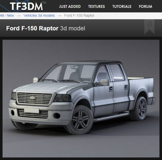 TF3DM_Ford_F-150_Raptor_ts.jpg