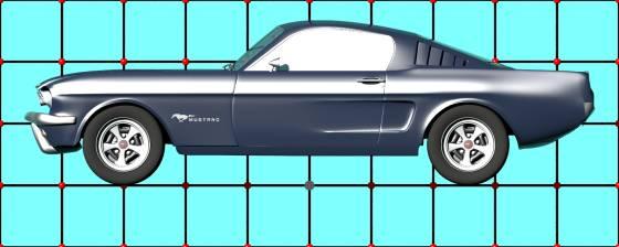 Ford_Mustang_1966_e1_POV_scene_w560h224q30.jpg