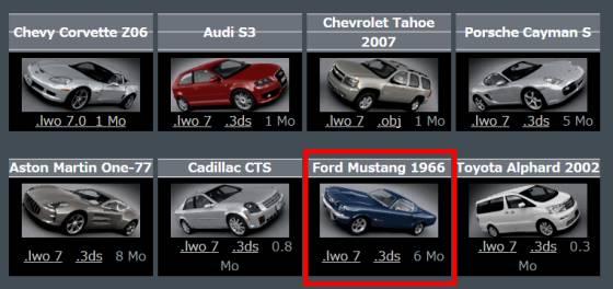 DMI-3d_Ford_Mustang_1966_ts.jpg