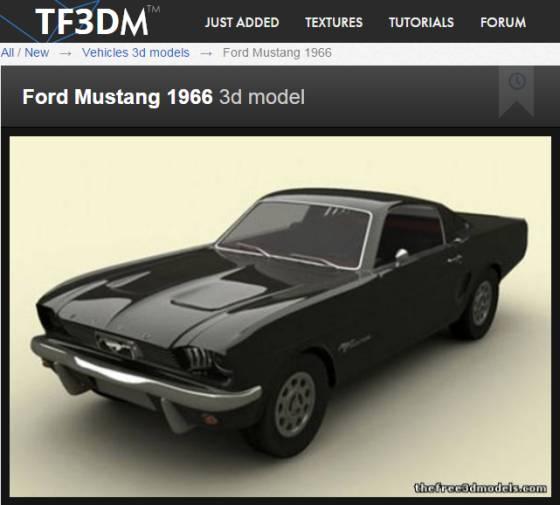TF3DM_Ford_Mustang_1966_ts.jpg