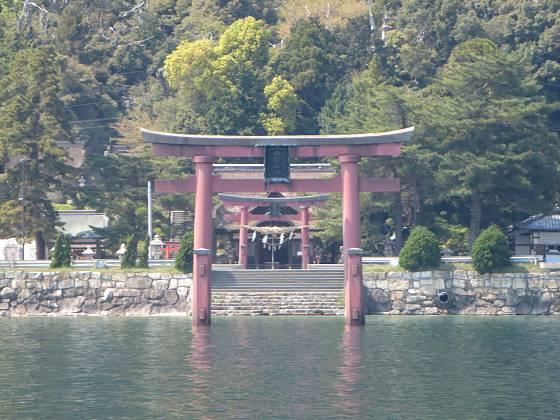 2015-04-27_1348_白鬚神社沖の鳥居正面_IMG_3045_rts.JPG