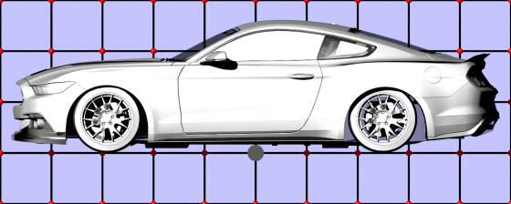 Mustang_GT_RTR_e7_POV_scene_w560h224q30.jpg