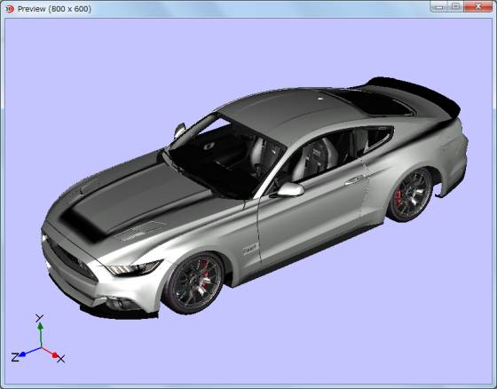 poseray_preview_Ford_Mustang_RTR_last_edit_last_w560.jpg