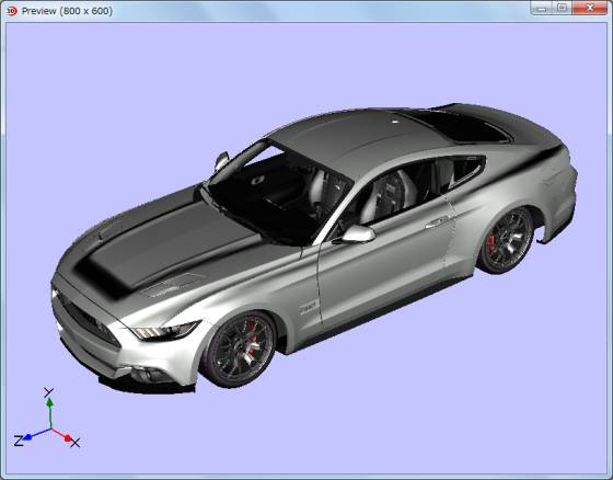 poseray_preview_Ford_Mustang_RTR_last_edit_w560.jpg