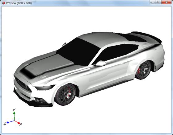 poseray_preview_Ford_Mustang_RTR_last_w560.jpg