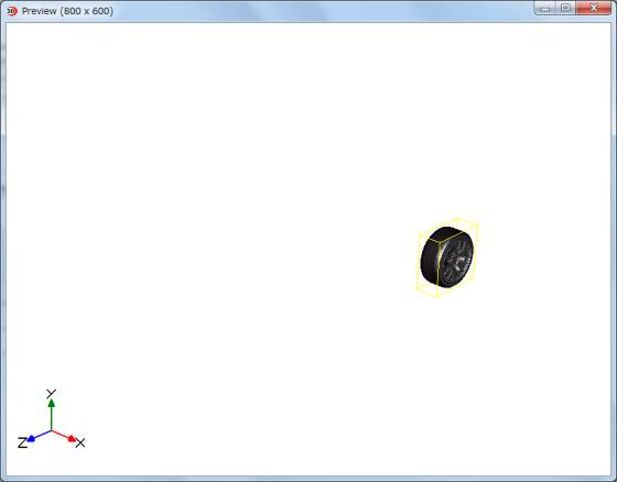 poseray_preview_Ford_Mustang_RTR_wheel_w560.jpg