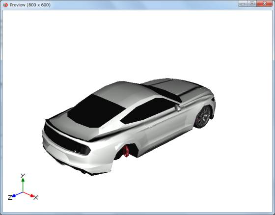 poseray_preview_Ford_Mustang_RTR_without_shadow_collision_w560.jpg