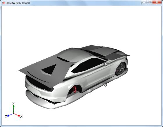 poseray_preview_Ford_Mustang_RTR_1st_w560.jpg
