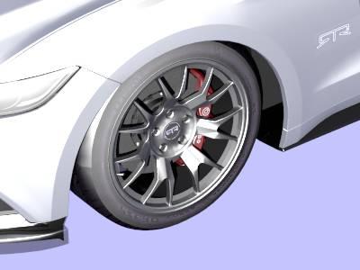 Mustang_GT_RTR_e7_2015_05_05_15_30_14_ゴムタイヤ反射が強すぎ_w400h300.jpg