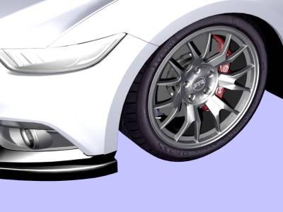 Mustang_GT_RTR_e9_2015_05_06_22_33_58_透明エラー修正1_w400h300.jpg