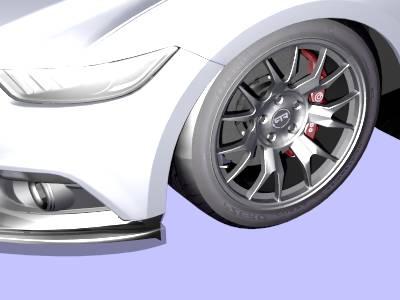 Mustang_GT_RTR_e8_2015_05_06_16_21_10_透明エラー1_w400h300.jpg