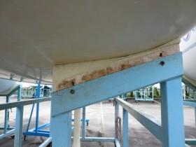 2015-05-14_1534_修理の出来た船台の受け部_IMG_3436_s.JPG