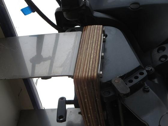 2015-05-14_1534_修理ができた船外機ブラケット_IMG_3434_s.JPG