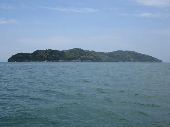 2015-05-14_1233_沖島南端を望む_IMG_3422_rts.JPG