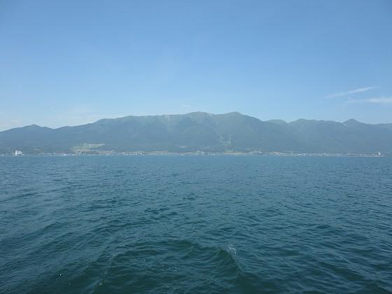 2015-05-14_1046_志賀ヨットクラブ沖から見た比良の山並み_IMG_3399_s.JPG