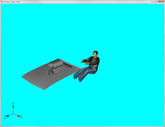 poseray_preview_Dodge_Challenger_1971_TF3DM_3ds_delete_groupst_s.jpg