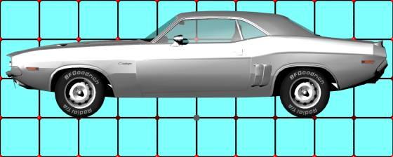 Dodge_Challenger_1971_e3_POV_scene_w560h224q30.jpg