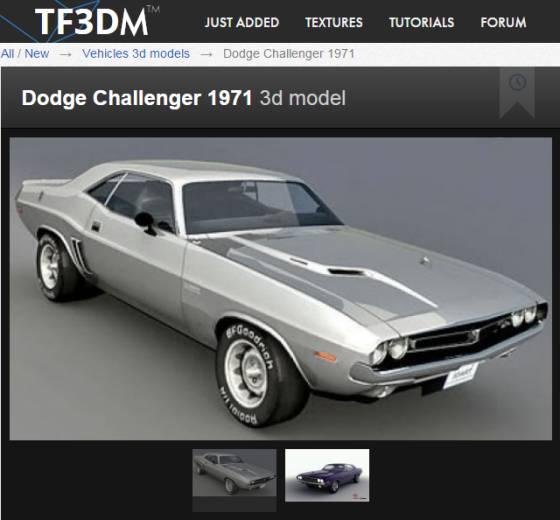 TF3DM_Dodge_Challenger_1971_ts.jpg