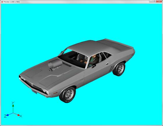 poseray_preview_Dodge_Challenger_1971_TF3DM_3ds_1st_s.jpg