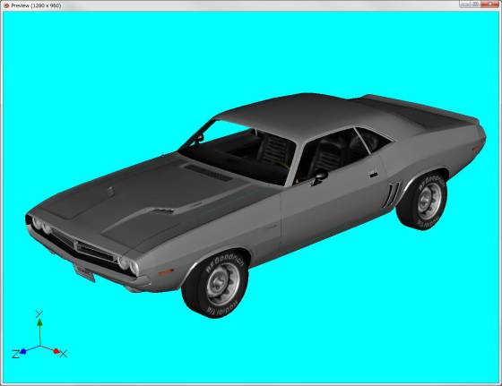 poseray_preview_Dodge_Challenger_1971_TF3DM_3ds_last_s.jpg