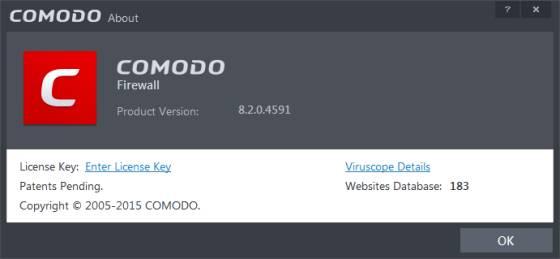 COMODO_Firewall_ver_8.2.0.4591_s.jpg