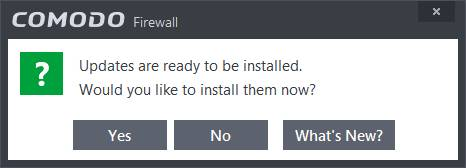 COMODO_Firewall_update_prompt_2015-06-10.jpg