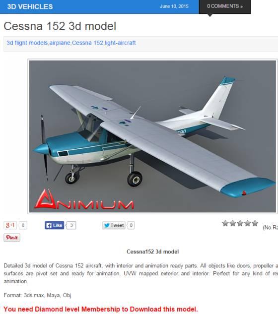 animium_Cessna_152_Diamond_Level_ts.jpg