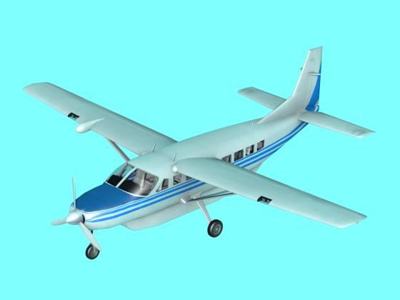Cessna_Grand_Caravan_208_e1_2015_06_11_14_12_23_w560h420q30.jpg