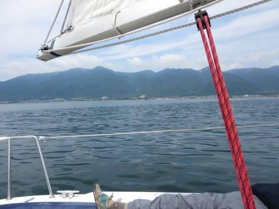 2015-07-03_1116_左舷に青柳浜_IMG_4715_s.JPG