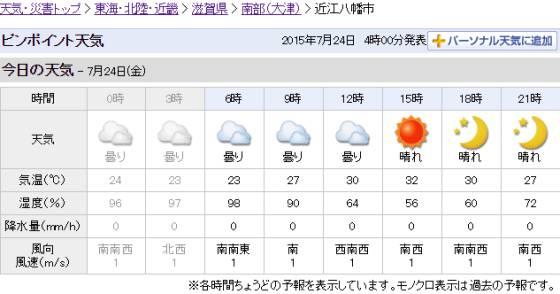 2015-07-24_近江八幡市の天気   Yahoo 天気・災害_ts.jpg