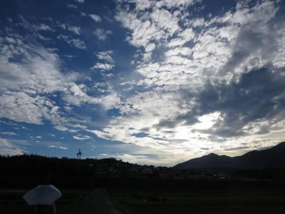 2015-07-24_1727_青空と雲_IMG_4961_s.JPG