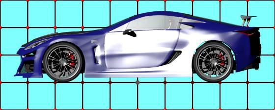 Lexus_LFA_e2_POV_scene_w560h224q30.jpg