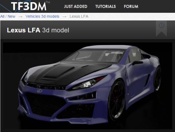 TF3DM_Lexus_LFA_ts.jpg