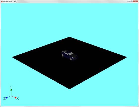 poseray_preview_Lexus_LFA_1st_s.jpg