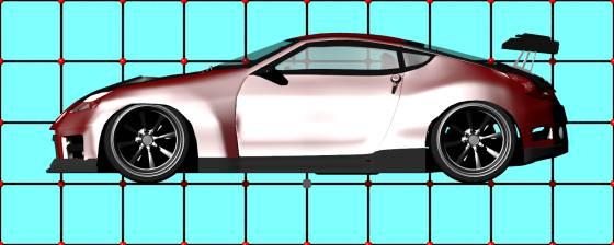 Nissan_370_Z_e2_POV_scene_w560h224q30.jpg