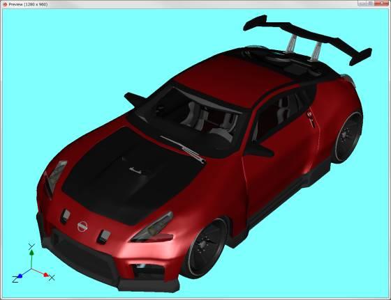 poseray_preview_Nissan_370Z_last_s.jpg