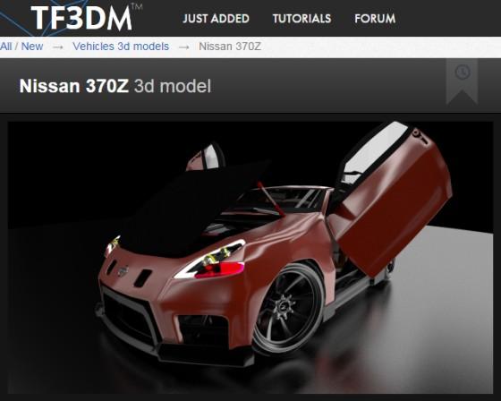 TF3DM_Nissan_370Z_ts.jpg